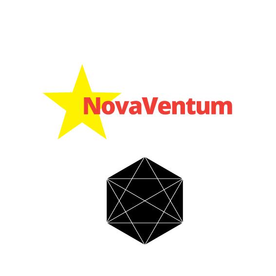 NovaVentum-v01