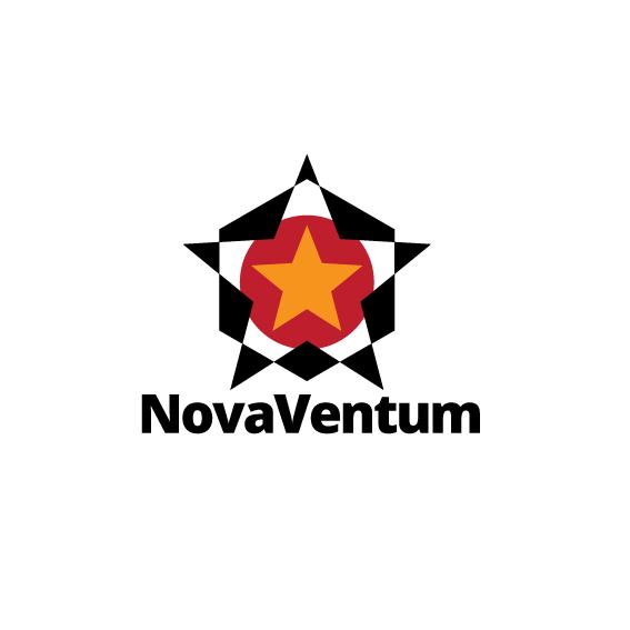 NovaVentum-v03