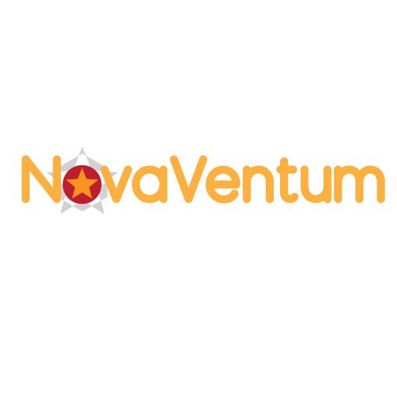 NovaVentum-v04