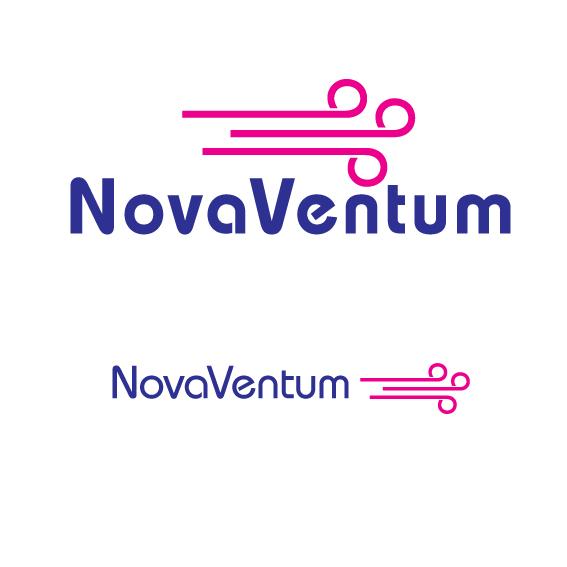 NovaVentum-v08