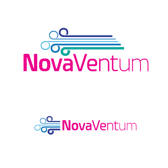 NovaVentum-v11
