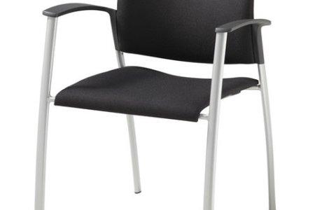 Mooi huis 2018 » ergonomische bureaustoel zonder armleuning mooi huis
