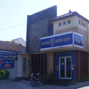 Tips Memilih Bank untuk Usaha Kecil Menengah