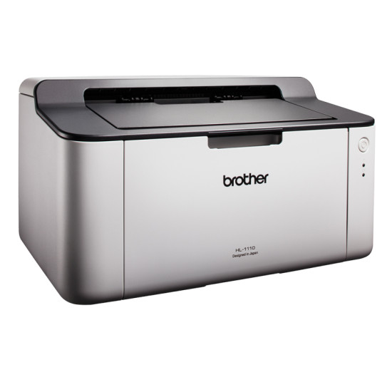 BROTHER Printer HL-1110 murah
