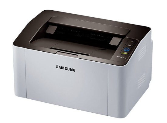 SAMSUNG Printer SL-M2020 murah