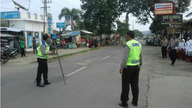 Boncengan Bertiga, Bocah 10 Tahun Jadi Korban Begal di Jakarta Barat ( KANTOR PENGACARA DI CIBINONG, BOGOR DAN DEPOK )