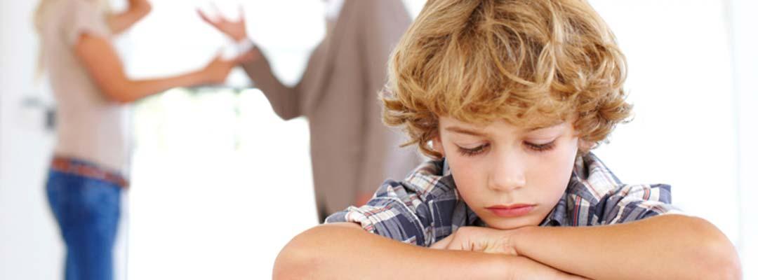Bolehkah Menggabungkan Gugatan Pembagian Harta Bersama dengan Nafkah Anak?