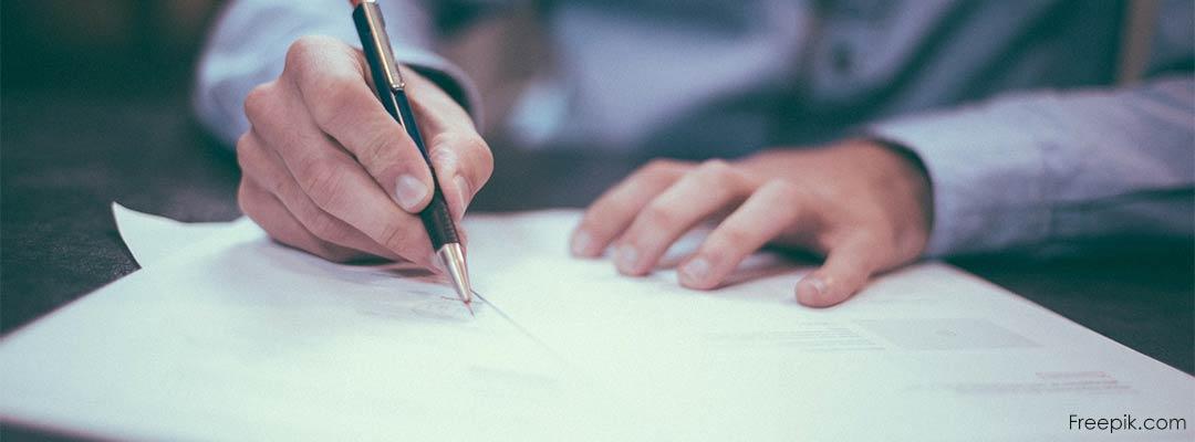Mau Bikin Perjanjian Perkawinan? Baca 4 Tips Ini dulu!