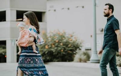 Apakah Suami/Isteri Beda Agama Bisa Mendapatkan Warisan Dari Pasangannya?