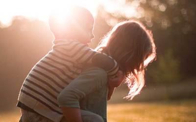 Ini Cara Melindungi Hak Anak Bawaan pada Pernikahan Kedua