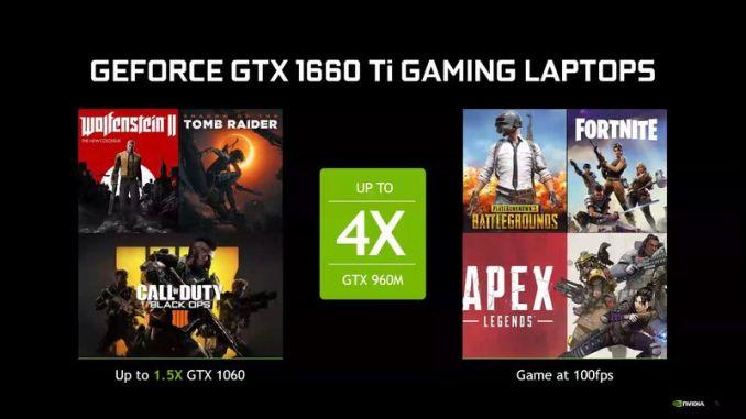 GTX1060 vs 1660ti.jpg