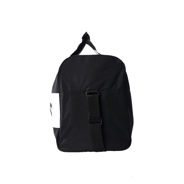 Bolsa Adidas Lin PE TB L Negro  Kantxa Kirol Moda