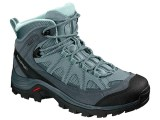 Bota Salomon Authentic LTR GTX W