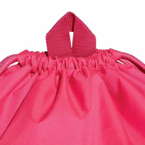 Mochila Adidas PER Logo Rosa | Kantxa Kirol Moda