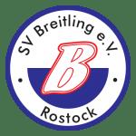 Logo-SVBreitling-Kanu-zum Frühstück