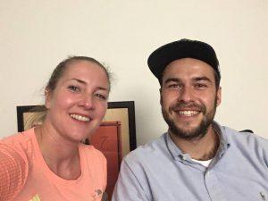 Edina-Müller_Kanu-zum-Frühstück_Podcast