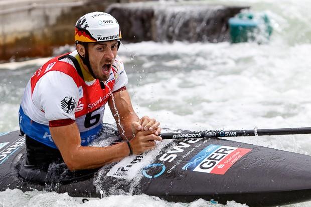 Kanu-Slalom-Gesamtweltcupsieger-Herren-Canadier-Einer_Kanu-zum-Frühstück