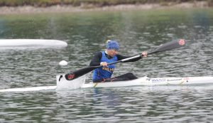 Tina-Dietze-200m-Titel-Deutsche-Kanu-Rennsport-Meisterschaft_Kanu-zum-Frühstück