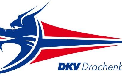 Deine Bewerbung zur Deutschen Drachenboot Nationalmannschaft des DKV