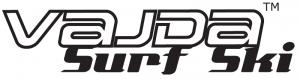 Logo-Vajda-Surf-Ski_Kanu-zum-Frühstück