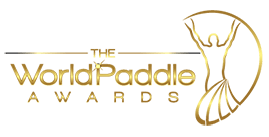logo-world-paddle-awards_kanu-zum-frühstück