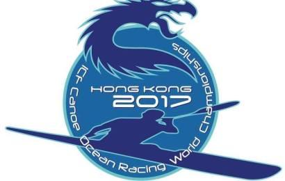 Alle Infos zur Surfski-WM 2017 in Hongkong