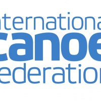ICF bereitet Notfallpläne vor