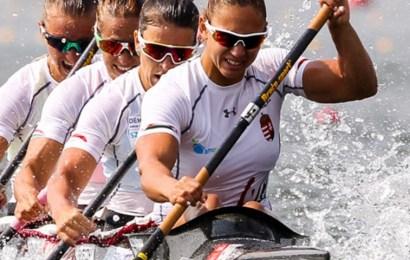 canoe-sprint-world-cup-2018_Kanu-zum-Frühstück