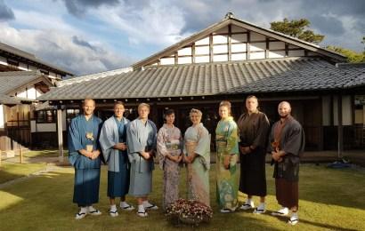 100-Tage-Meilenstein für die Olympischen Spiele in Tokio