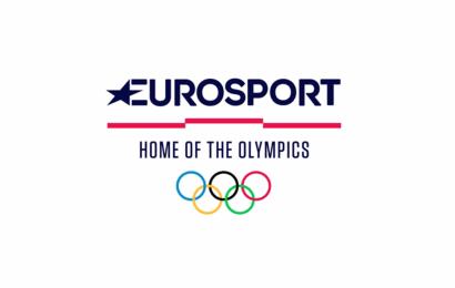 Eurosport zeigt alle Kanu-Rennsport und Kanu-Slalom Weltcupevents