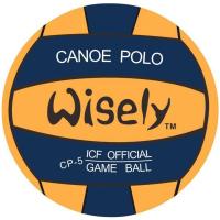 Die Kanu-Polo Saison 2019 - Ein Ausblick