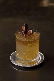 Cocktail, Gymkhana