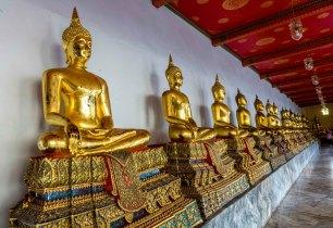 Wat Pho-1