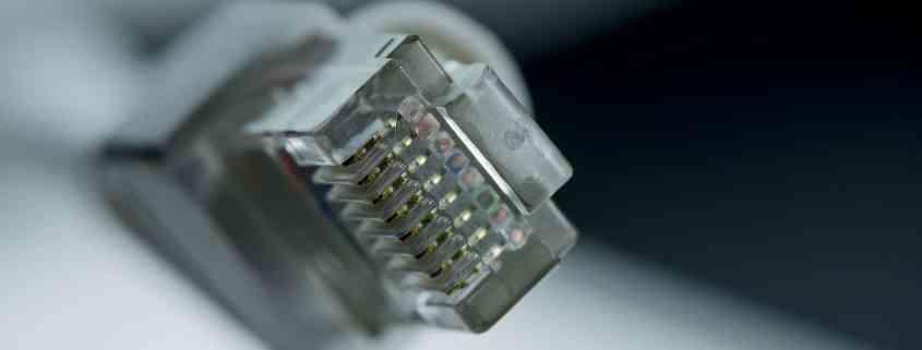 Probleme mit Telefonanbietern