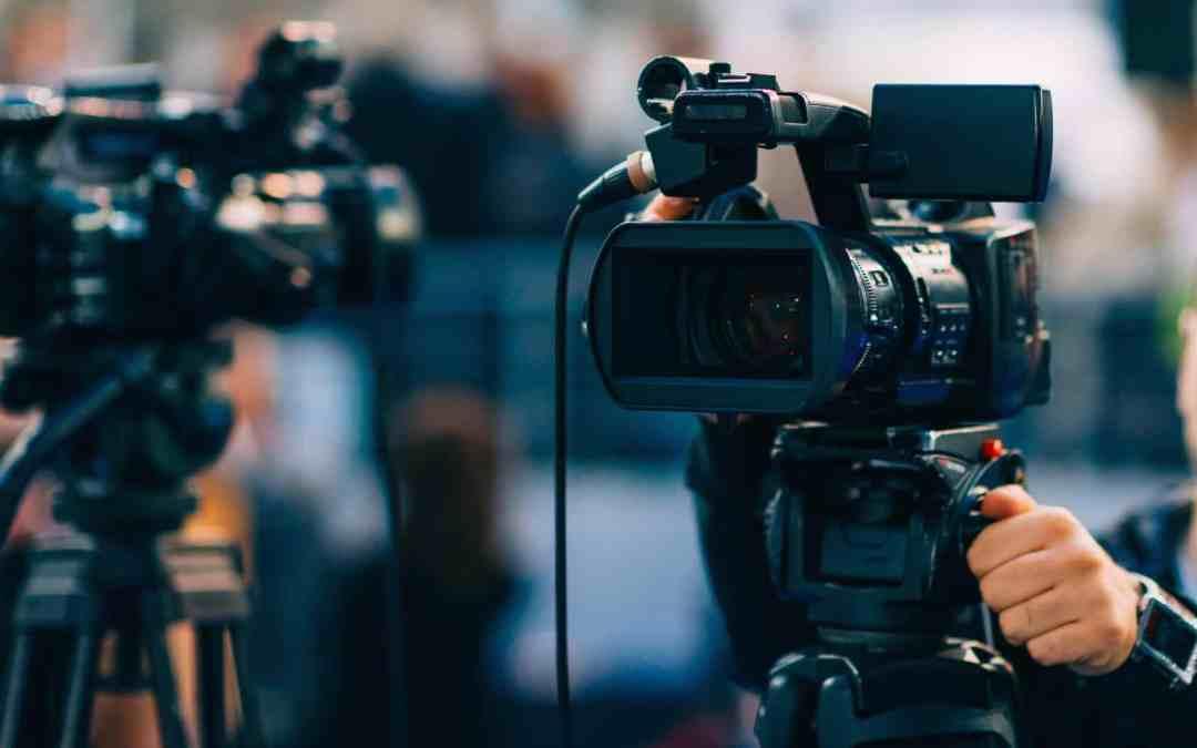 Frontal 21 Interview ist ab sofort in der ZDF Mediathek