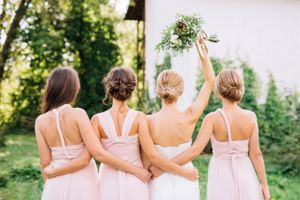 Diy Wedding Guest Hairstyles That Are Cool And Easy John Frieda