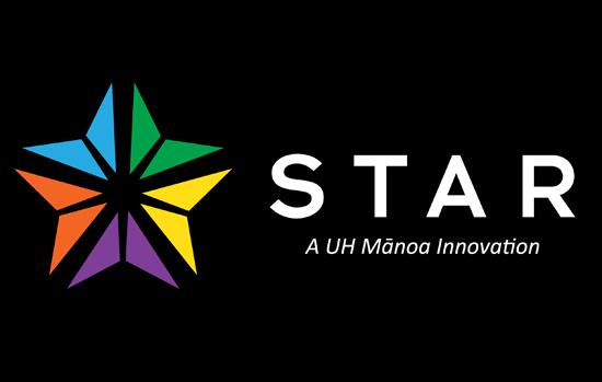 webframe_star