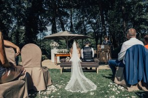 Katleen&Deniz_Huwelijksreportage_Labutte_0027