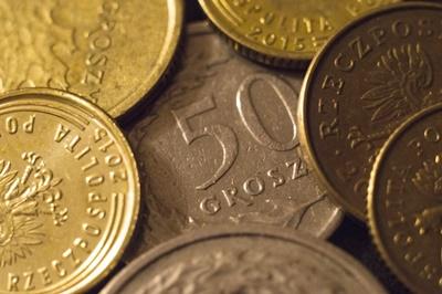 coin_400_2