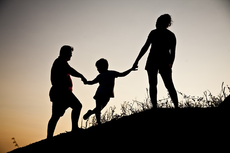 主婦のストレス「夫・子ども問題」から解放されたくありませんか?