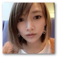 後藤真希の整形外科画像で顔変わりすぎ問題に決着か?