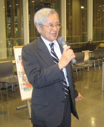 飯塚幸三が池袋事故の犯人!顔画像や住所がTwitterでも特定された模様