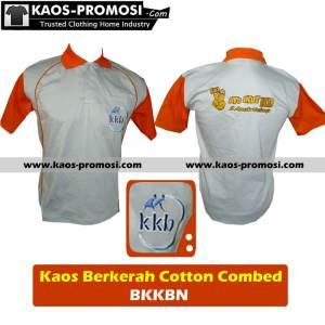Vendor Pesan dan Cetak Kaos Promosi Online kirim ke Singkil