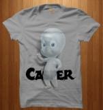 Kaos Casper GREY 3D