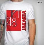 JKT 48 - All Colours