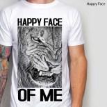 Lion HAPPY FACE OF ME