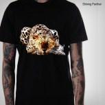 Macan - Shining Panther