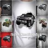 jual kaos jeep, kaos 3 dimensi, kaos komunitas jeep, jeep lover, offroad mania, kaos klub offroad, umakuka, kaos 3d umakuka
