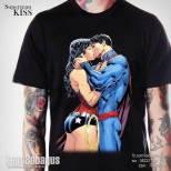 Kaos SUPERMAN, Kaos SUPERHERO, Kaos Gambar SUPERMAN, Kaos 3D Superman Six Pack, Kaos 3D, Kaos 3D Bagus, http://instagram.com/kaos3dbagus, WA : 08222 128 3456, LINE : kaos3dbagus