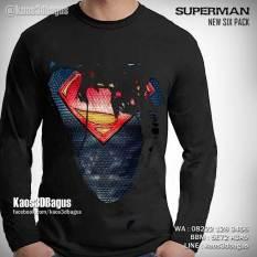 Jual KAOS SUPERMAN, Kaos SUPERMAN LOGO, Kaos Kostum Superman, Kaos SUPERHERO KEREN, Kaos 3D, Kaos 3D Bagus, http://www.facebook.com/kaos3dbagus, WA : 08222 128 3456, LINE : kaos3dbagus